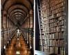 Εκπαίδευση και Βιβλιοθήκες στον Ψηφιακό Κόσμο