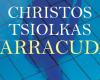 Μπαρακούντα : Τί είναι επιτυχία και τί αποτυχία ;
