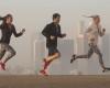 Παπούτσια τρεξίματος : Tο νέο Energy Boost.