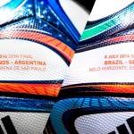 Έρχεται η μάχη των ημιτελικών του FIFA World Cup 2014.