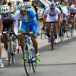 Ευρωπαϊκό Πρωτάθλημα ποδηλασίας δρόμου Νέων Ανδρών και Εφήβων