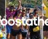 Adidas Energy Running