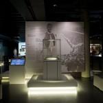 Το ιστορικό Ασημένιο Κύπελλο του Σπύρου Λούη θα εκτεθεί προσωρινά στο Ολυμπιακό Μουσείο, στη Λωζάνη