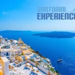 Santorini Experience.