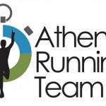 Athens Running Team