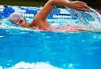 Εξoπλισμός Κολύμβησης : Βασικός εξοπλισμός για προπόνηση κολύμβησης