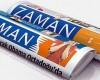 Ερώτηση Δημ. Παπαδημούλη προς Κομισιόν για την τουρκική εφημερίδα Ζαμάν