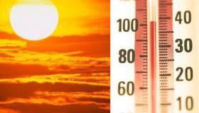 Πρακτικές οδηγίες για την προπόνηση σε ζέστη από τo Sports Excellence