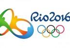 Αποτελέσματα Ελλήνων αθλητών στο Ρίο