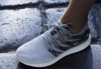 H υγιεινή των ποδιών