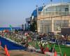 Το XTERRA Greece Championship 2017, για 2η χρονιά στο Δήμο Βάρης Βούλας Βουλιαγμένης