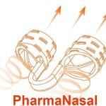PharmaNasal