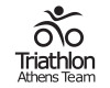 Athens Triathlon Team : Facts & Figures