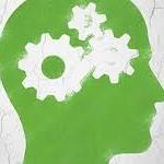 Αθλητική Ψυχολογία: Διαχείριση άγχους
