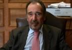 Ανακοίνωση του Γραφείου Τύπου του ΣΥΡΙΖΑ: Να μην μείνει ούτε σκιά πάνω στις υποθέσεις του νοσοκομείου «Ερρίκος Ντυνάν»