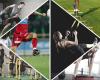 Λειτουργική Διαχείριση Τραυματισμών σε Αθλητές και Ασκούμενους