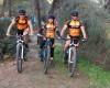 """""""Γεννήθηκε"""" μια νέα επαγγελματική ομάδα,ορεινής ποδηλασίας, η CUBE DEPENDsports"""