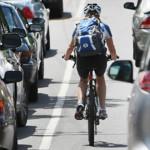 Οδηγίες της Ελληνικής Αστυνομίας για όσους κινούνται με ποδήλατο