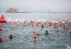 Το Ναύπλιο θα είναι και το 2018 το επίκεντρο του τριάθλου με ακόμα περισσότερη δράση