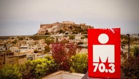 Η παγκόσμια αθλητική διοργάνωση-θρύλος IRONMAN® για πρώτη φορά στην Ελλάδα