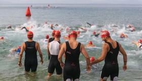 Στην Παραλία Βαρέα στα Μέγαρα και φέτος το Energy Aquathlon Championship 2018