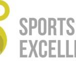 To Sports Excellence στο Πανελλήνιο Πρωτάθλημα Κολύμβησης Ανδρών – Γυναικών
