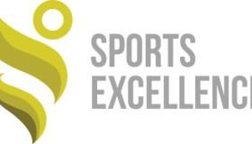 Ηλεκτρονικό Περιοδικό Sports Excellence (e-mag, Δεκέμβριος 2018)