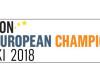 Ευρωπαϊκό Πρωτάθλημα και Φεστιβάλ Τριάθλου Νέων, στο Λουτράκι