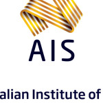 Α' Ορθοπαιδική & Sports Excellence : European Medical Support Center for Australian Institute of Sport