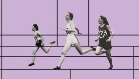 """Σάββατο 9 Μαρτίου 2019 (ΚΠΙΣΝ) : Ημερίδα """"Γυναίκα & Αθλητισμός"""""""