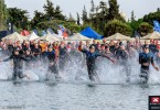 Η στιγμή για το 7o XTERRA Greece Championship έφτασε!