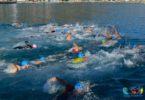 Tyros Triathlon 2019