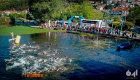 TRIMORE Multisports TOUR – Kastoria 2019