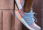 Παπούτσια Τρεξίματος adidas_Ultraboost 19_(3)
