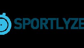Triathlon Coach Giannis Psarelis reccomends Sportlyzer