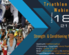 Triathlon Coaach Webinar
