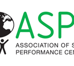 To Sports Excellence εντάχθηκε στο «Association of Sports Performance Centers» (ASPC).